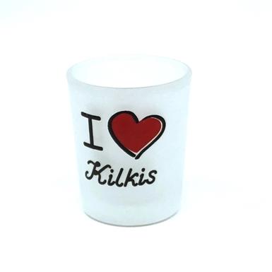 i_lve_kilkis_heart