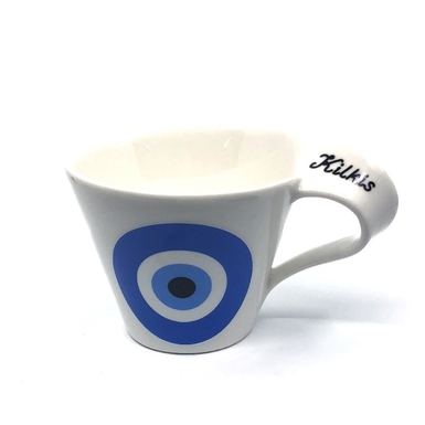 rsz_cup_evil_eye_kilkis_twirl