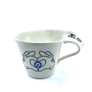 cup_twirl_evil_eye