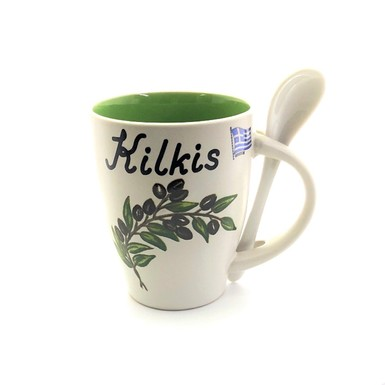 cup_with_spoon_olive_kilkis