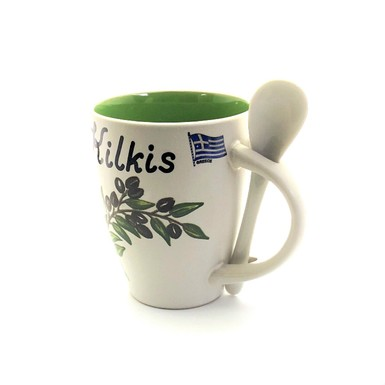 cup_with_spoon_olive_kilkis1