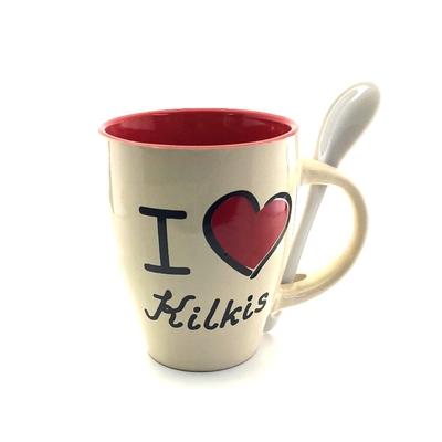 mug_i_heart_kilkis_spoon_3