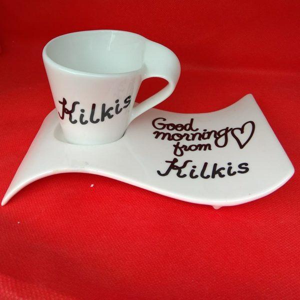 good morning kilkis.1