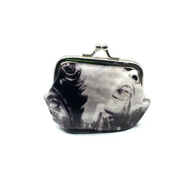 πορτοφόλι_της_γιαγιας_black