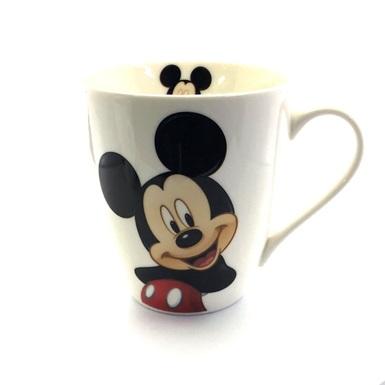 oversized_mug_mickey_disney