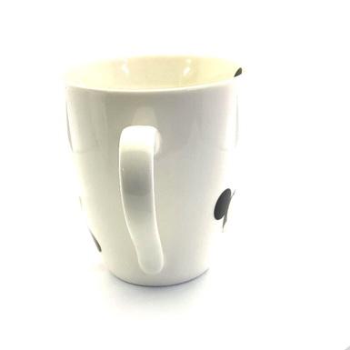 oversized_mug_mickey_disney1