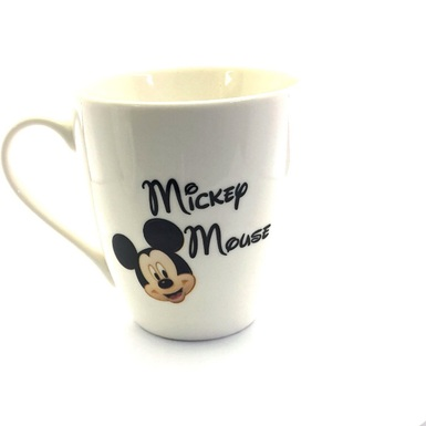oversized_mug_mickey_disney2