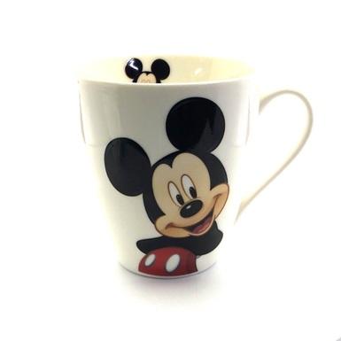 oversized_mug_mickey_disney3