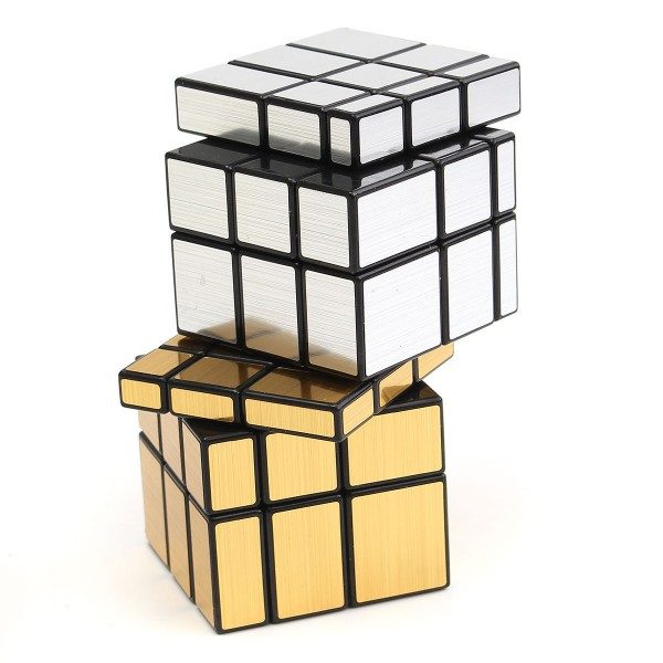002440-asummetros-kuvos-tou-roubik-asymmetric-rubik-cube-1