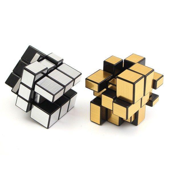 002440-asummetros-kuvos-tou-roubik-asymmetric-rubik-cube-2