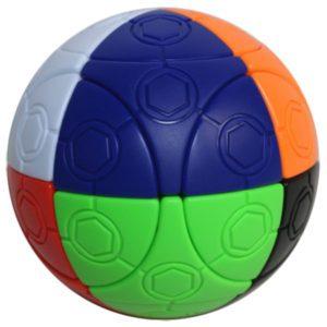 cube_ball_new