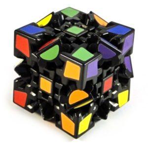 magic_cube-300×300