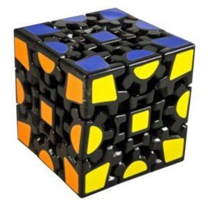 magic_cube2-300×300