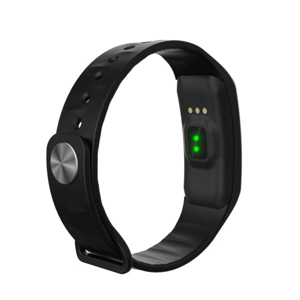 C1S-Smart-waterproof-heart-rate-Bracelet-Fitness-Tracker-Watch-Alarm-Clock-Sleep-Monitor-sport-smart-band